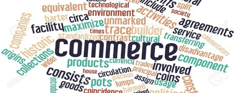 jobs for commerce students