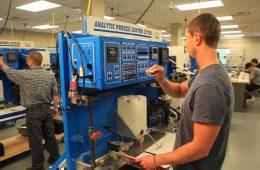 instrumentation engineering jobs